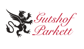 Gutshof Parkett