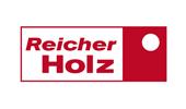 Reicher Holz