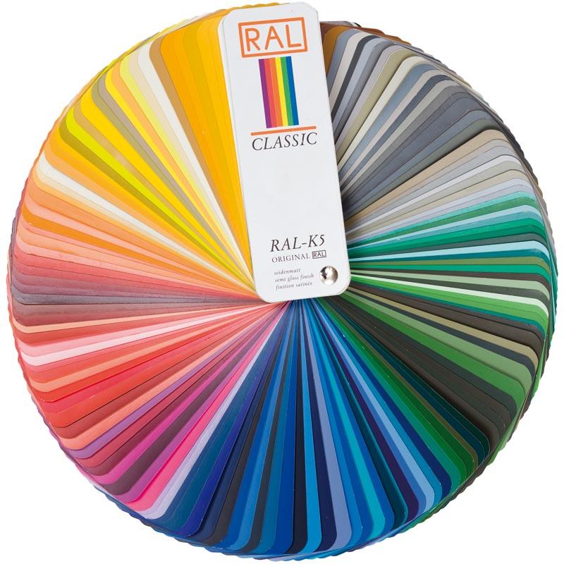 farbe_ral_farbe